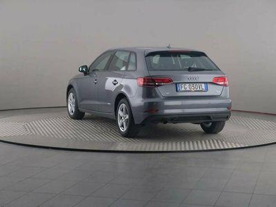 usata Audi A3 Sportback 1.6 Tdi