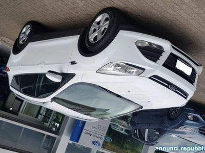 brugt Ford Kuga 2.0 TDCI 120 CV S&S 2WD Plus