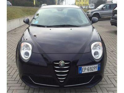 usata Alfa Romeo MiTo 1.3 JTDm-2 95 CV Sport