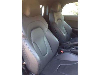 usata Audi TT Roadster 3.2 V6 cat quattro