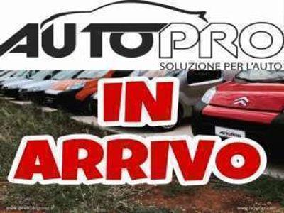 used Fiat Marea 1.9 turbodiesel 100 SX