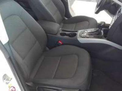 usata Audi A5 Sportback 2.0 TDI 177cv Mult. Ambiente