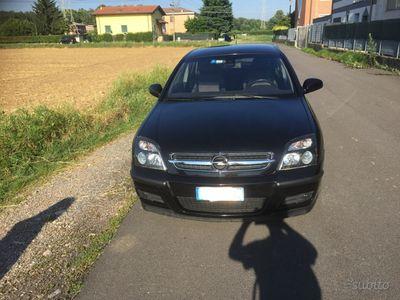 usata Opel Vectra GTS Vectra 2.2 16V 5 porte GTS Elegance