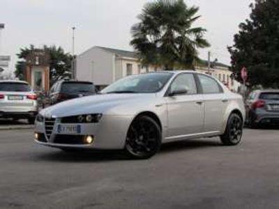usata Alfa Romeo 159 1.9 jtdm 16v progression diesel