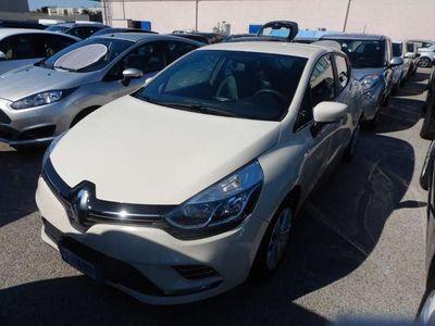 usata Renault Clio 1.5 dCi 5p. NEOPATENTATO, se vuoi da 109€/m