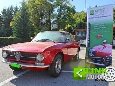 usata Alfa Romeo GT Junior GT 1.3OTTIMO PREZZO!