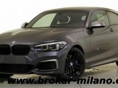 used BMW M140 140