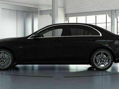 usata Mercedes E300 Classeeq-power Premium auto