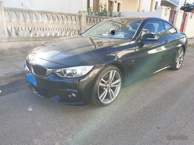 usata BMW 425 Msport