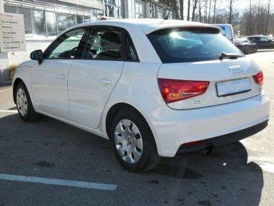 usata Audi A1 Sportback 35 TFSI 150 ch S tronic 7 Design