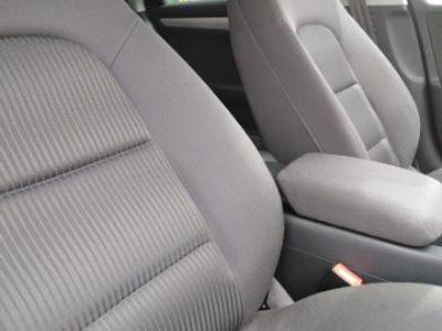 used Audi A4 4ª serie - 2014