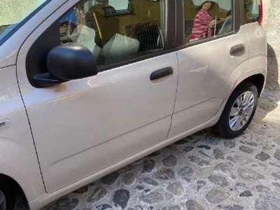 usata Fiat Panda 1.3 MJT S