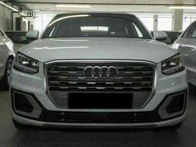 usata Audi Q2 Q230 TDI Business usato