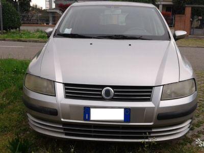 usata Fiat Stilo - 2003