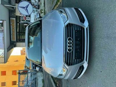 usata Audi A1 Spb 1.4 Tdi,navi,pdc,manuale