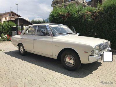 brugt Ford Taunus BERLINA