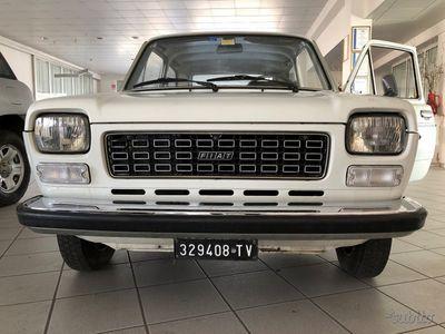 used Fiat 127 - Anni 70