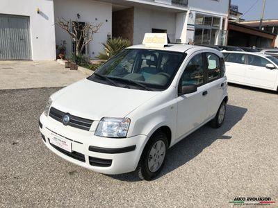 usado Fiat Panda 1.3 MJT 16V Dynamic 167.996 km GOMME NUOVE