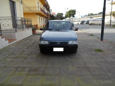 käytetty Fiat Uno 1.1