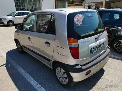 usata Hyundai Atos - 1999