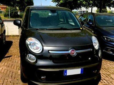 usata Fiat 500L 1.6 Multijet 120 CV Pop Star GRANDINATA