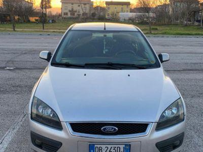 usata Ford C-MAX Focus 2/Focus- 2006