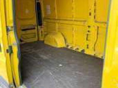 usata Fiat Ducato Transporter Diesel