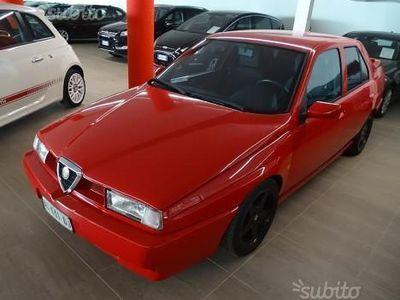 gebraucht Alfa Romeo 155 1.8i Sport 126 CV