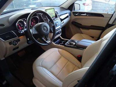 usata Mercedes GLE350 d Exclusive Plus 4matic au
