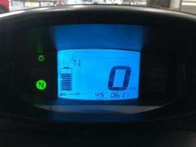 usata Renault Twizy 80 Cargo km/0 Iva Inclusa *batteria di proprietà* Elettrica