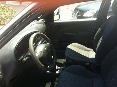 usata Ford Fiesta 1.8 TDdi cat 5 porte Ambiente