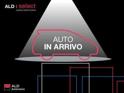 usata Ford Edge *GARANZIA 2 ANNI*2.0 TDCI 210 CV AWD TITANIUM