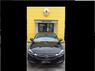 second-hand Opel Astra S/T INNOVATION 1,6 136CV