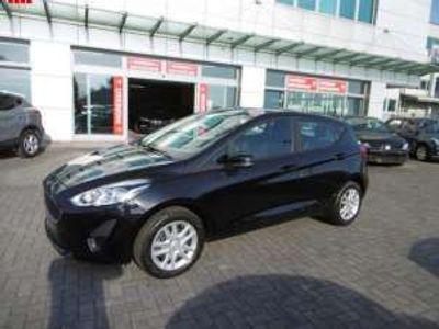 usata Ford Fiesta 1.1 5 porte trend Benzina