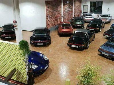 usata Porsche 964 901/911/912993 996 997 991 TUTTE DISPONIBILI
