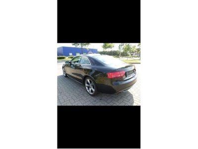 usata Audi A5 3.0 V6 TDI F.AP. quattro S tronic