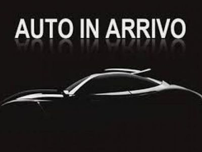 usata Audi A6 A63.0 TDI Quattro S Tronic s-line
