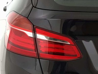 usata BMW 220 d act.tourer Luxury my17