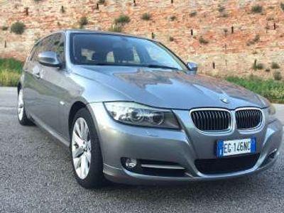 begagnad BMW 316 Serie 3 (E90/E91) 2.0 116CV cat Touring