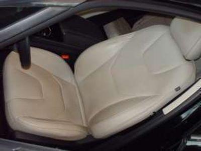 usata Ford S-MAX 2.0 TDCi 180CV Start&Stop Pow AWD Tit 7P Diesel