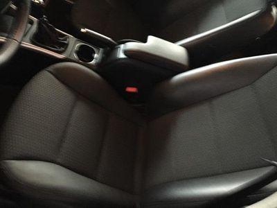 usata Mercedes A180 CDI Avantgarde