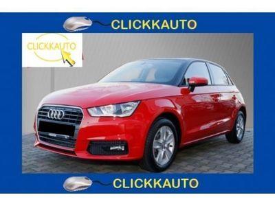 usata Audi A1 A1/S1SPB 1.4 TDI