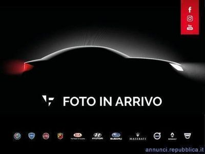usata Lancia Ypsilon 1.0 FireFly 5 porte S&S Hybrid Gold Paese