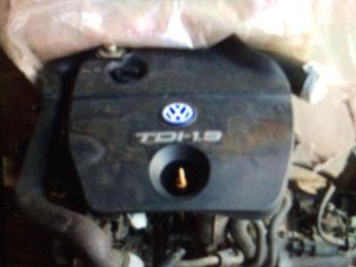 usata VW Golf Golf 1.9 TDI/90 CV cat 3p. 25 Years