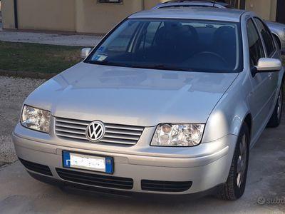usata VW Bora - 2000