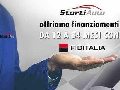 usata Fiat Tipo 1.4 T-Jet 120CV GPL 5 porte Easy