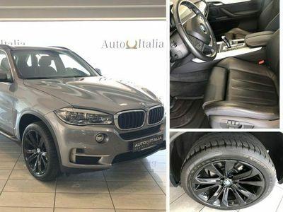 usata BMW X5 xDrive30d 249CV Experience CL20 LIST 89.000€