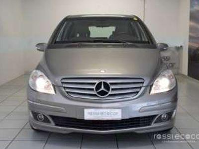usata Mercedes B150 B 150