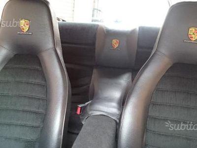 usata Porsche 924