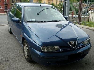 gebraucht Alfa Romeo 146 usata del 2001 a Frabosa Sottana, Cuneo